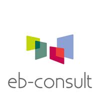 EB-Consult
