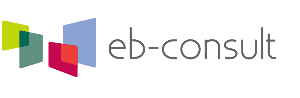EB-Consult – Intelligence collective