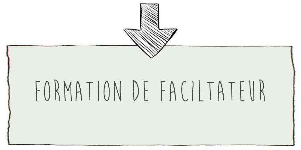 formation-facilitateur2j
