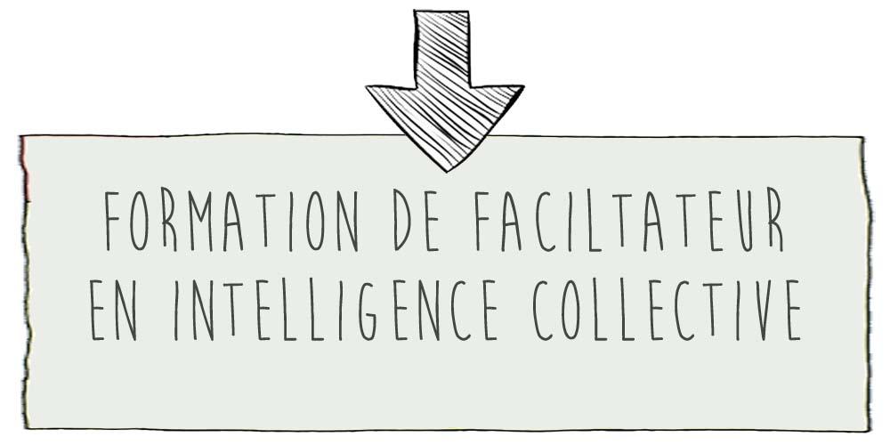 formation-facilitateur3j
