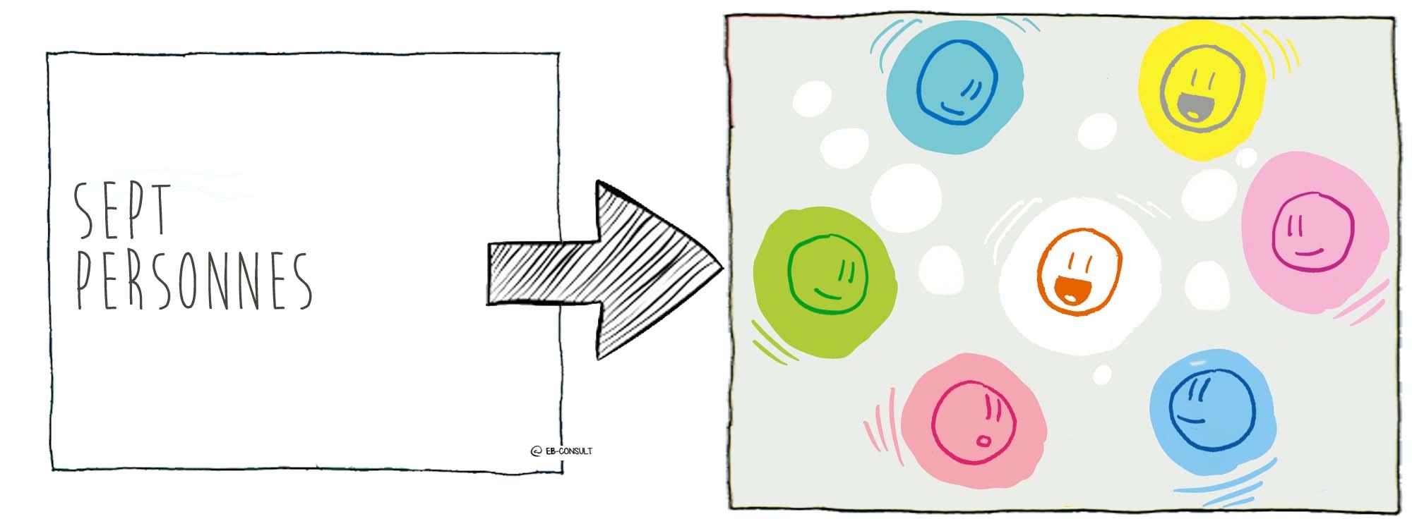 interaction1