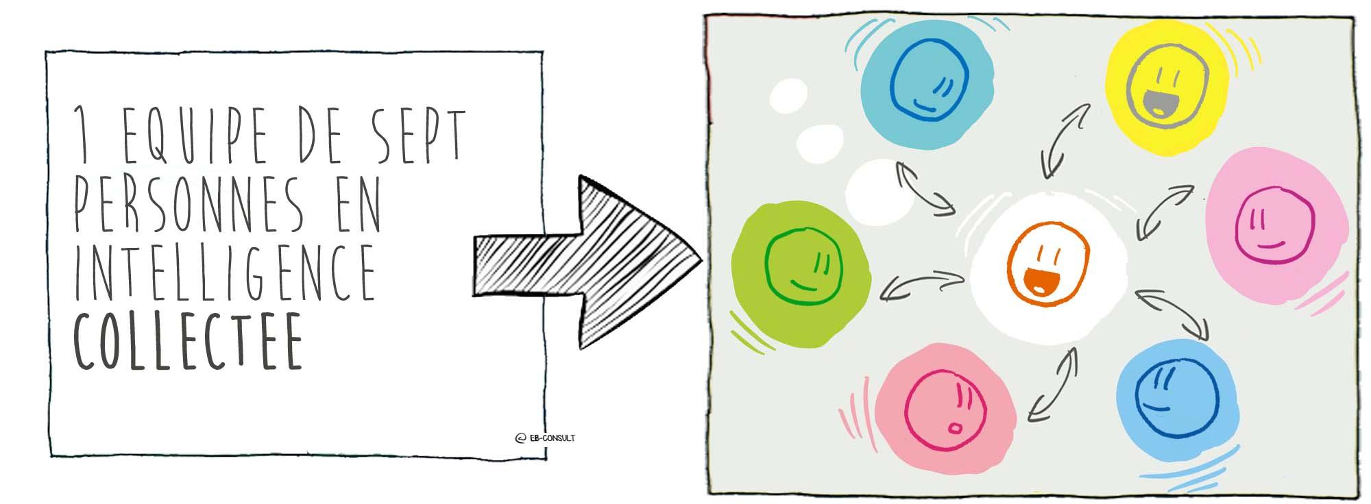 interaction2-