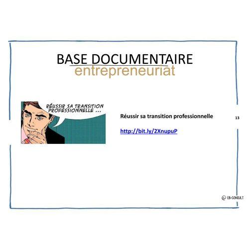 #31 - Les jeudis du management collaboratif : aligner sa posture de Manager eb-consult