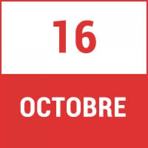 16 octobre 2020 : Booster day, votre accélérateur de projet eb-consult