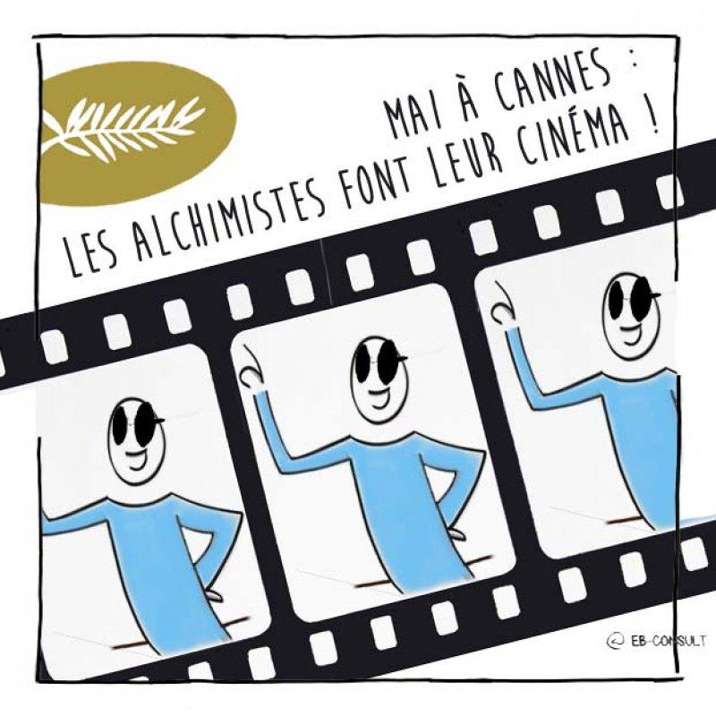 alchimistes-cinema