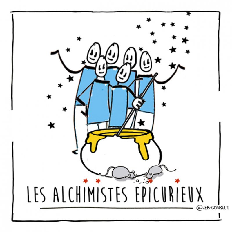alchimistes-epicurieux
