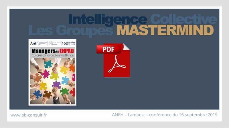 Microsoft PowerPoint – ANFH – Bienveillance sans complaisance.pp