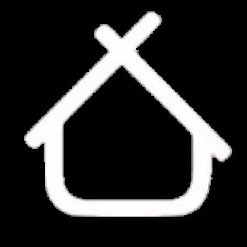 atelier_19_logo_blanc