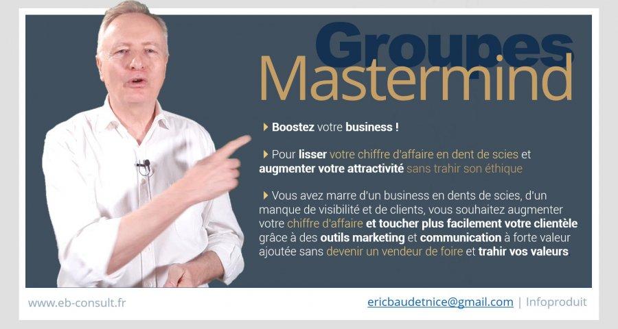 cercle-de-russit_mastermind_eb-consult2