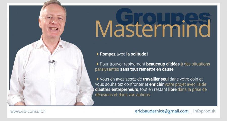 cercle-de-russit_mastermind_eb-consult3