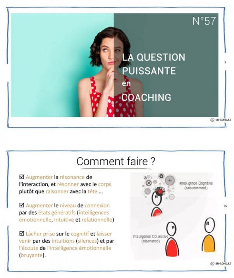 La question puissante en coaching eb-consult