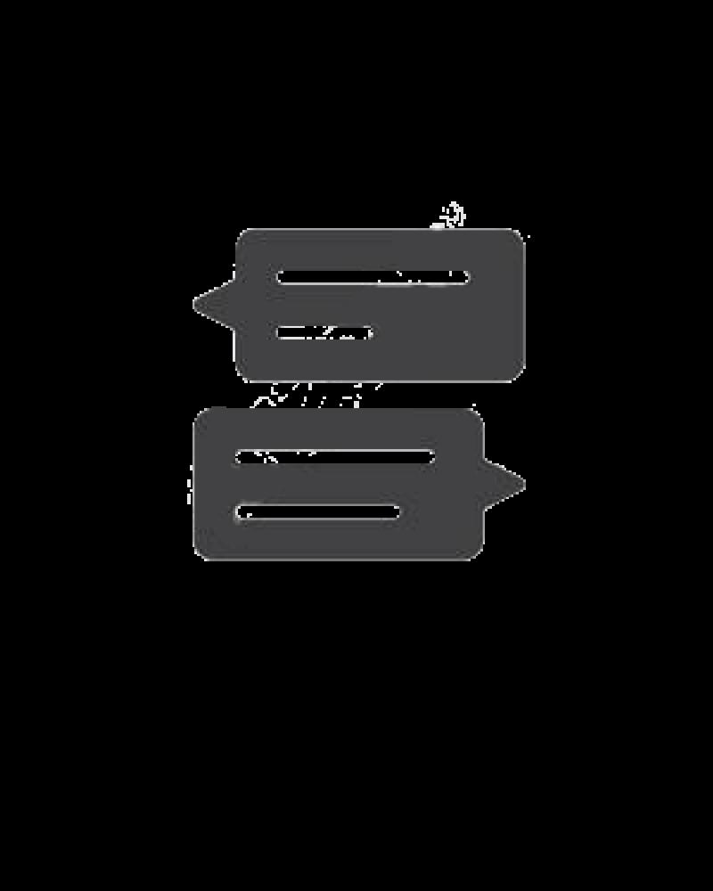 efficacite-relationnelle-communication_eb-consult