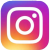 Image Instagram Eb-consult