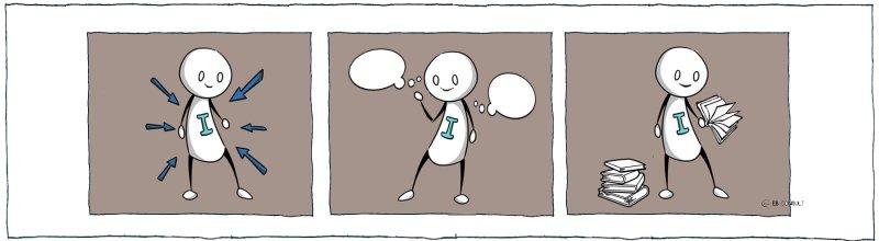 introverti-eb-consult