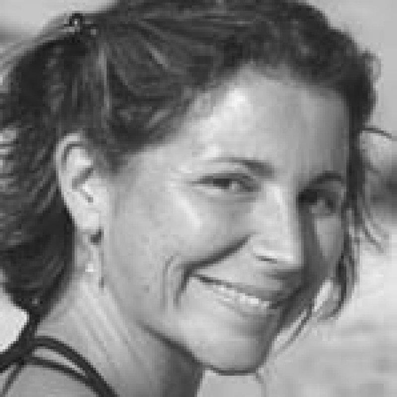 Katia Rondwasser Booster day eb-consult