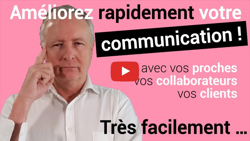 1 – Communication efficace eb-consult