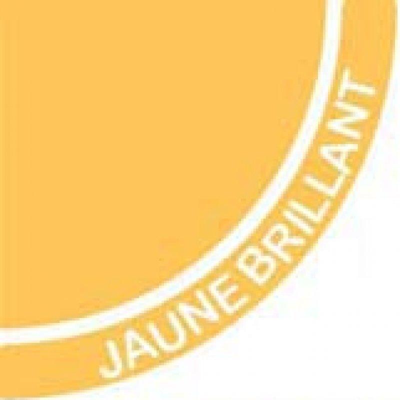 leadership-relationnel_jaune-1
