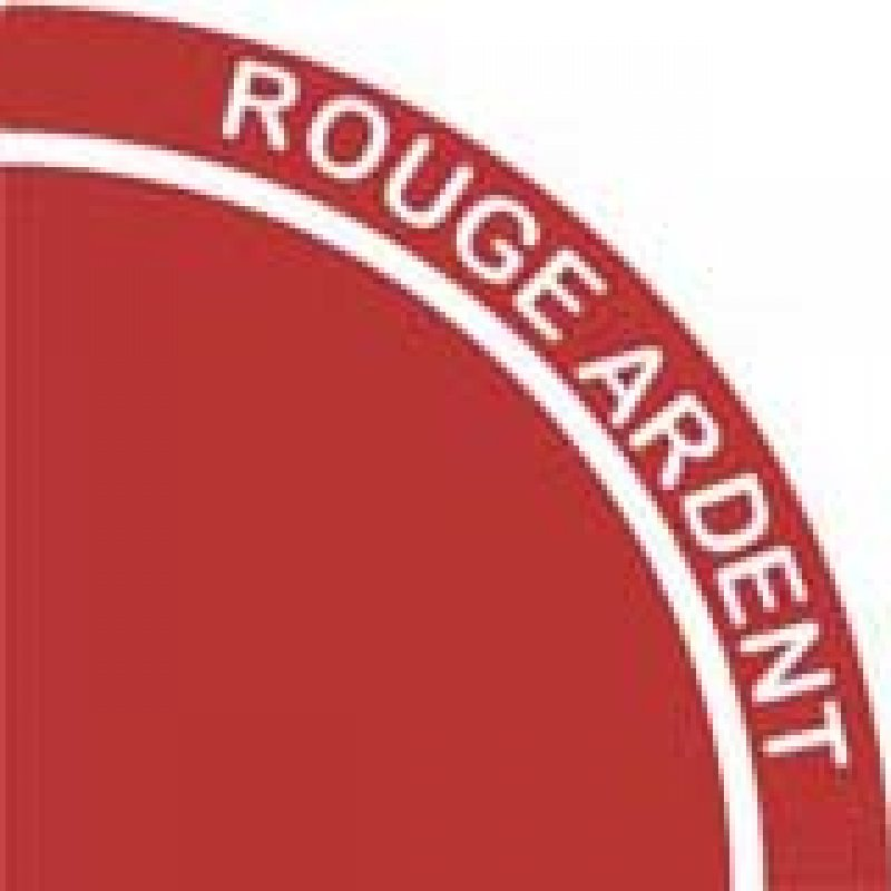 leadership-relationnel_rouge-1