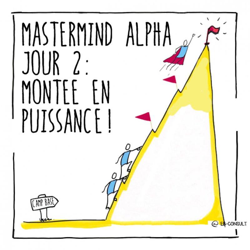 mastermind-alpha