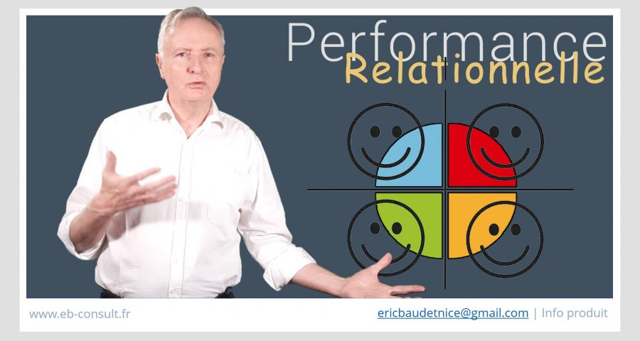 Performance en communicationet et leadership relationnel formation eb-consult