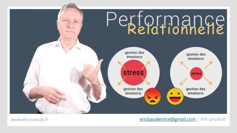 Performance relationnelle et leadership en communication eb-consult