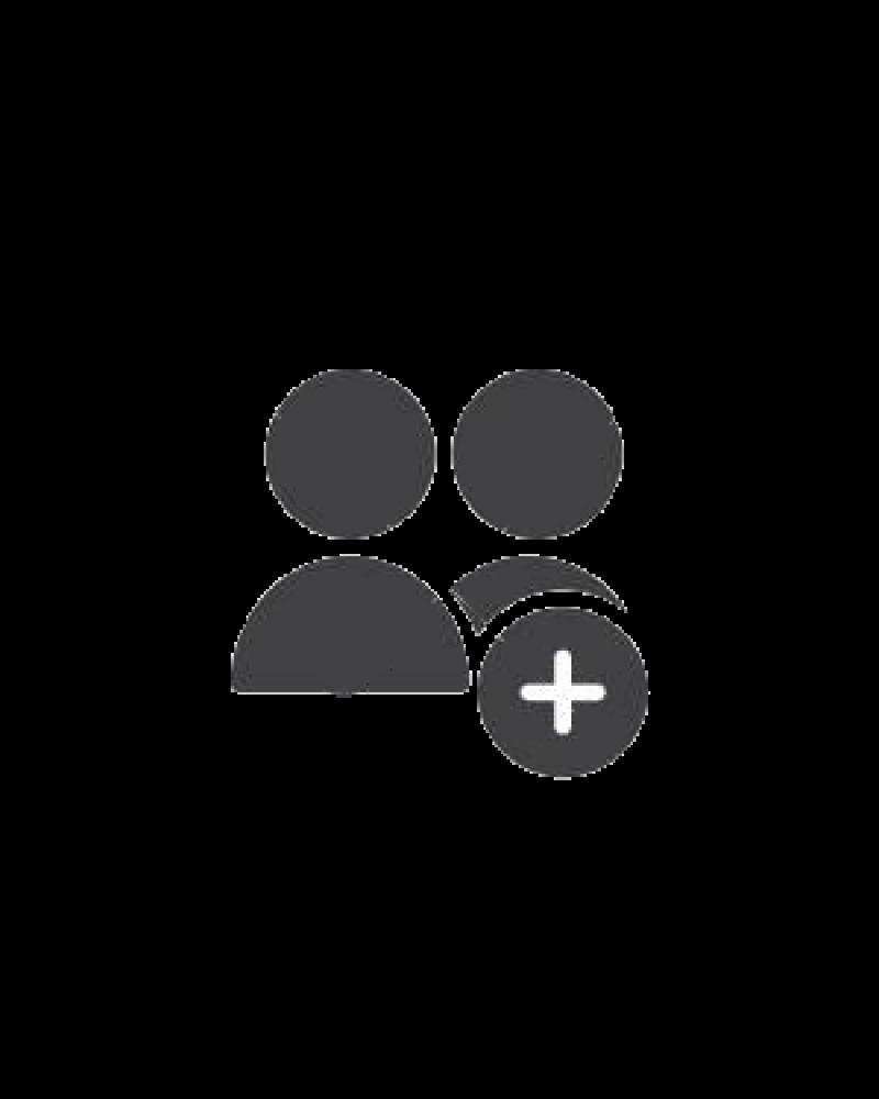 picto_management-collaboratif_5_eb-consult