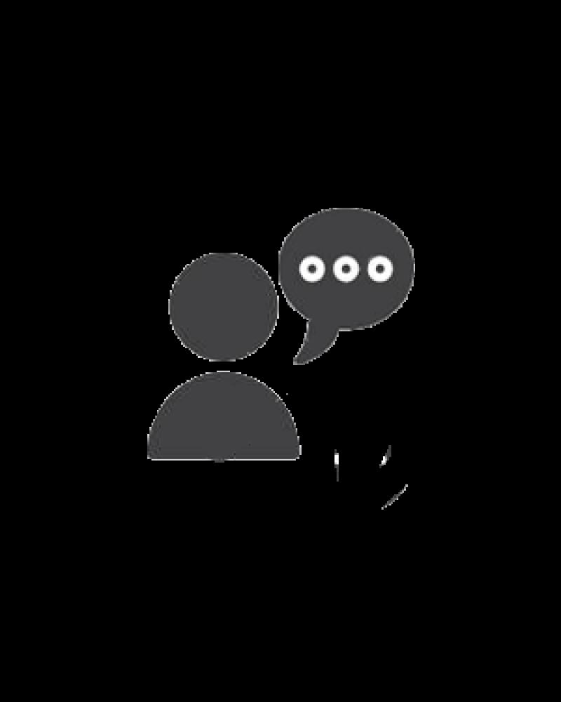 management-collaboratif_eb-consult