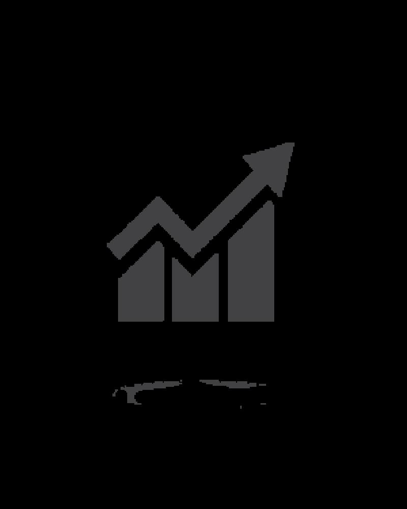mastemind-entrepreuneuriat_eb-consult