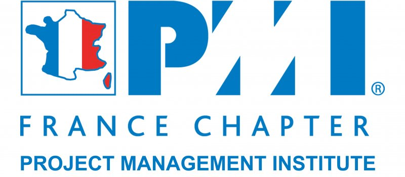 pmi_france_logo_hd1