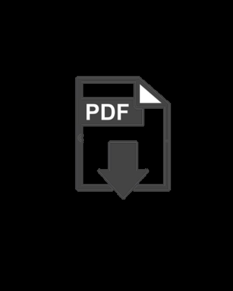 programme-de-formation-eb-consult-pdf-a-telecharger