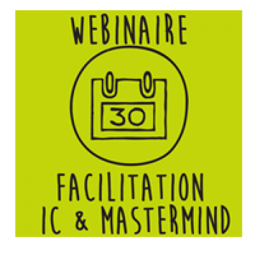 webinaire-intelligence-collective-eb-consult